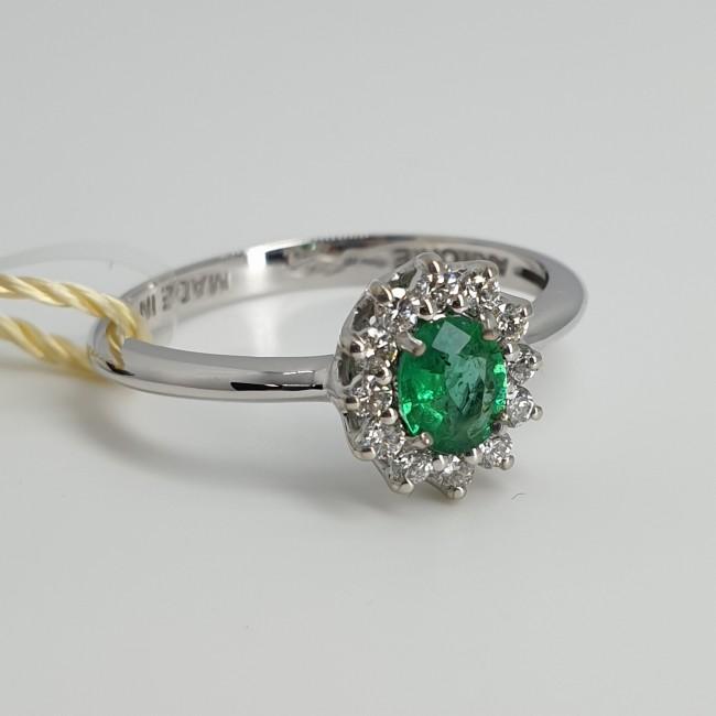 Armonie-by-Progetti-Oro-Anello-oro-bianco-diamanti-rubino-P5li