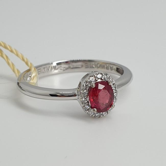 Armonie-by-Progetti-Oro-Anello-oro-bianco-diamanti-rubino-P5lm