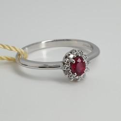 Armonie-by-Progetti-Oro-Anello-oro-bianco-diamanti-rubino-P5w5