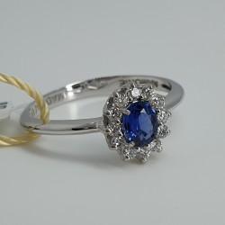 Armonie-by-Progetti-Oro-Anello-oro-bianco-diamanti-zaffiro-P5we