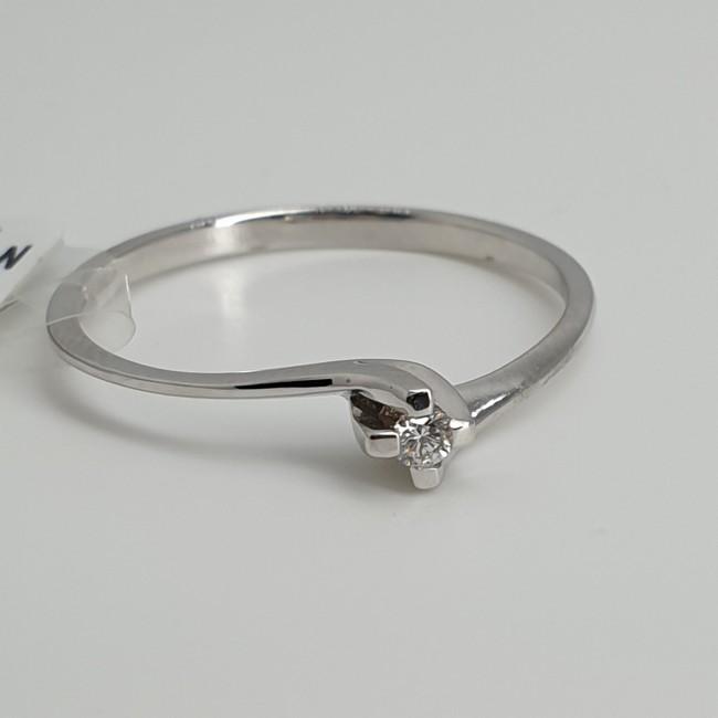 crivelli-anello-solitario-oro-bianco-diamante-P6a1