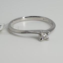 crivelli-anello-solitario-oro-bianco-diamante-P6a9