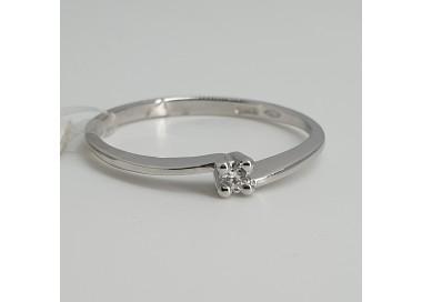 crivelli-anello-solitario-oro-bianco-diamante-P6ab