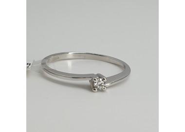 crivelli-anello-solitario-oro-bianco-diamante-P6ah