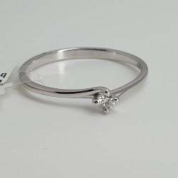 crivelli-anello-solitario-oro-bianco-diamante-P6ai