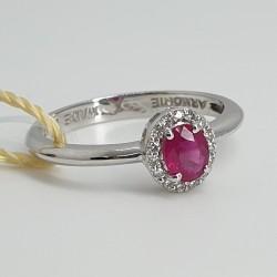 Armonie-by-Progetti-Oro-Anello-oro-bianco-diamanti-rubino-P52y