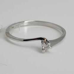 crivelli-anello-solitario-oro-bianco-diamante-P69x
