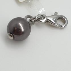 Details-Pendente-charm-perla-nera-con-moschettone-fj0016