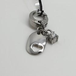Fossil-Charm-acciaio-doppio-cuore-e-cristallo-bianco-Jf86096040