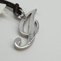 Rebecca-Pendente-acciaio-lucido-iniziale-lettera-I-Xwrmbb09