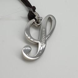 Rebecca-Pendente-acciaio-lucido-iniziale-lettera-S-Xwrmbb19