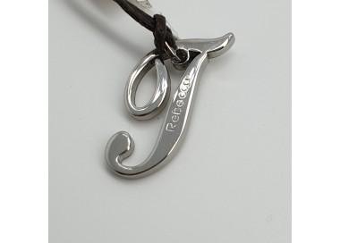 Rebecca-Pendente-acciaio-lucido-iniziale-lettera-T-Xwrmbb20