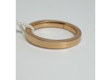 unoaerre-fede-cerchi-di-luce-oro-giallo-2_5-mm
