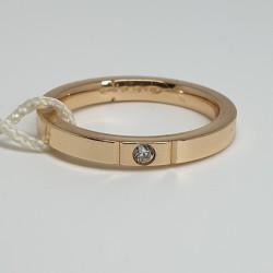 unoaerre-fede-cerchi-di-luce-oro-giallo-2_5-mm-diamante