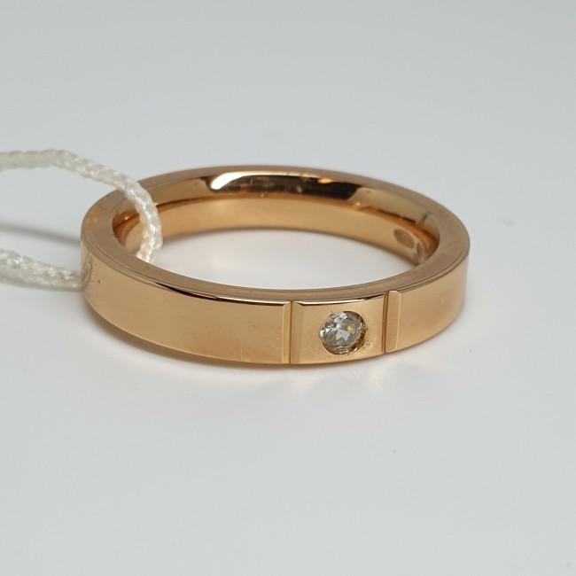 unoaerre-fede-cerchi-di-luce-oro-giallo-con-diamante-0-05