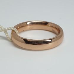 unoaerre-fede-comoda-oro-rosa-4mm