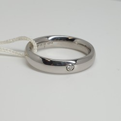 unoaerre-fede-comoda-oro-bianco-4-mm-diamante