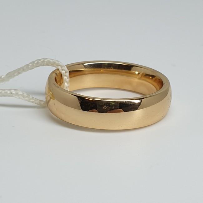 unoaerre-fede-comoda-oro-giallo-5-mm