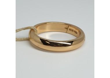 unoaerre-fede-classica-oro-giallo-6-gr