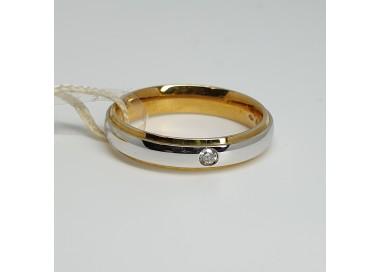 unoaerre-fede-cassiopea-oro-bianco-e-giallo-con-diamante
