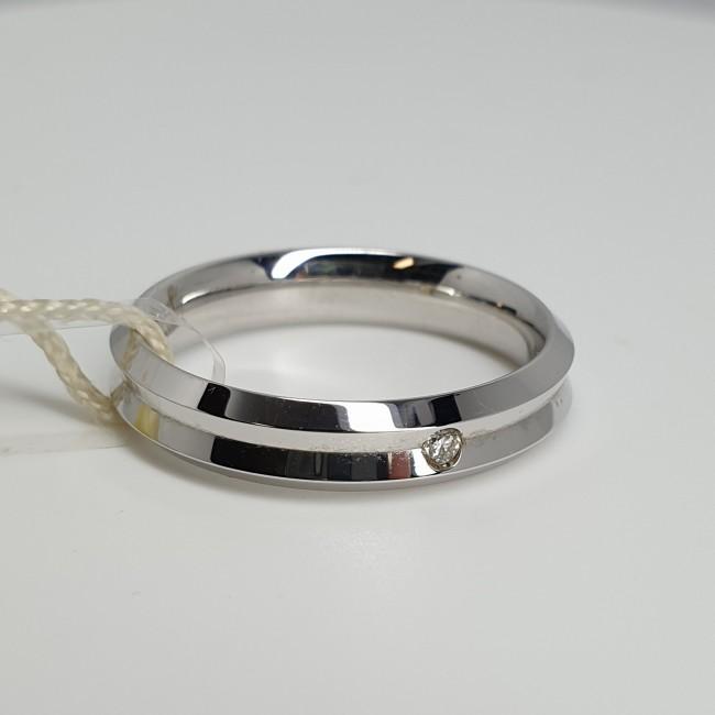 unoaerre-fede-corona-oro-bianco-e-diamante