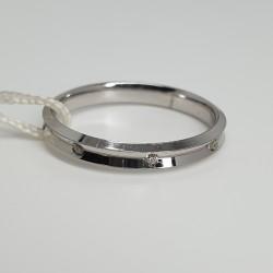 unoaerre-fede-corona-slim-oro-bianco-e-diamanti