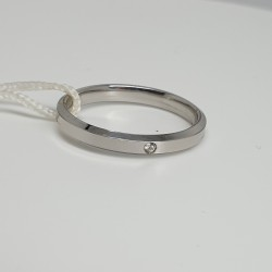 unoaerre-fede-hydra-slim-oro-bianco-e-diamante