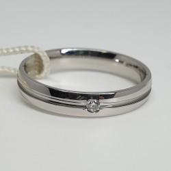 unoaerre-fede-lyra-oro-bianche-e-diamante