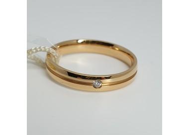 unoaerre-fede-lyra-oro-giallo-e-diamante