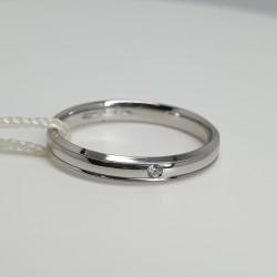 unoaerre-fede-orion-slim-oro-bianco-e-diamante