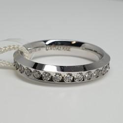 unoaerre-fede-venere-oro-bianco-e-diamanti