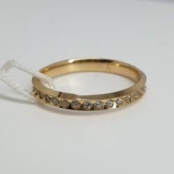 unoaerre-fede-venere-slim-oro-giallo-e-diamanti