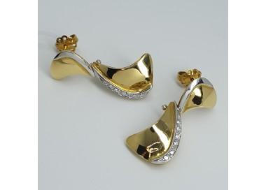 orecchini-pendenti-oro-giallo-con-diamanti-fh402aa