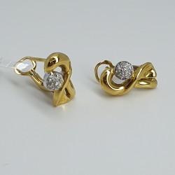Orecchini-perno-clip-oro-giallo-e-oro-bianco-con-diamanti-ncq8