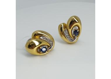Orecchini-a-lobo-oro-giallo-e-oro-bianco-con-zaffiri-e-diamanti-ncqb
