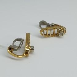 Orecchini-oro-giallo-e-diamanti-a-clip-per-lobi-non-forati-ne3d