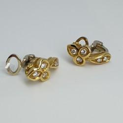 Orecchini-oro-giallo-con-diamanti-a-clip-per-lobi-non-forati-ngl6
