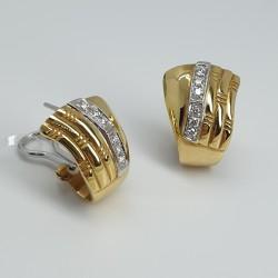 Orecchini-perno-clip-in-oro-giallo-e-oro-bianco-con-diamanti-ngl7
