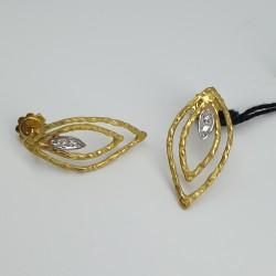 Luigi-quaglia-orecchini-oro-diamanti