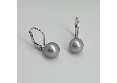 Orecchini-oro-bianco-con-perle-grigie-attacco-monachina-oip6