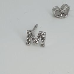 orecchino-lettera-m-iniziale-oro-bianco-P0ad