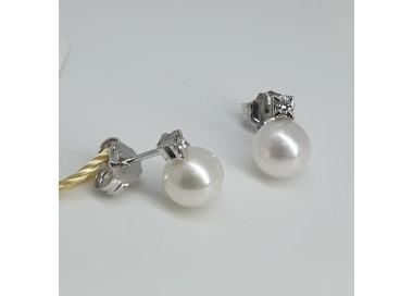 Armonie-by-Progetti-oro-Orecchini-oro-bianco-perle-naturali-acqua-mare-diamanti-p5vi