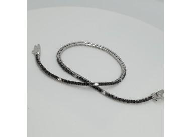 bracciale-tennis-armonie-by-progetti-oro-bianco-diamanti-neri-bianchi-ownn