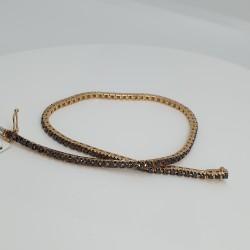 bracciale-tennis-oro-giallo-diamanti-neri-P6ay
