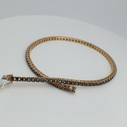 crivelli-bracciale-tennis-oro-giallo-diamanti-neri-P6b2