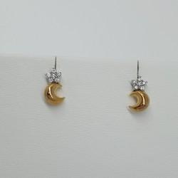 Orecchini-a-lobo-oro-giallo-e-oro-bianco-con-cristalli-716082