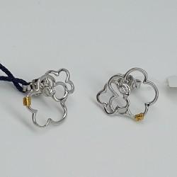 Recarlo-Orecchini-oro-bianco-oro-giallo-diamanti-Ad565-b