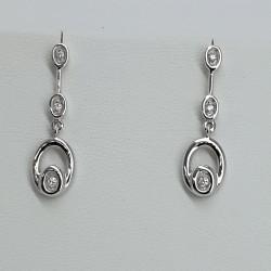 Recarlo-Orecchini-pendenti-oro-bianco-diamanti-taglio-brillante-Ae043-b