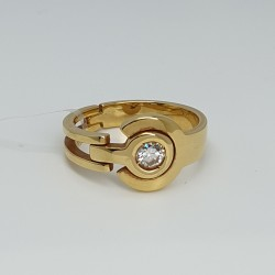 anello-oro-giallo-con-diamante-taglio-brillante-an630-020