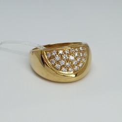 Anello-oro-giallo-con-diamanti-taglio-brillante-an790-032